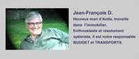 jean-Francois copie