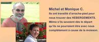 Michel et Monique copie