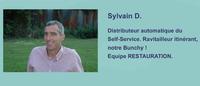 Sylvain copie