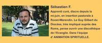 Sebastien copie