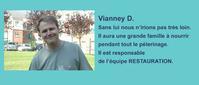 Vianney copie