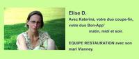 Elise copie