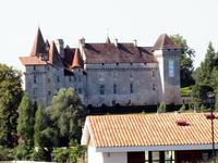 Chateau l\