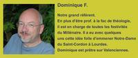 DominiqueFoy copie