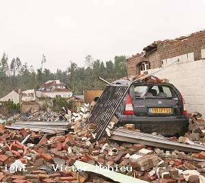 Haumont-20Tornade-20022