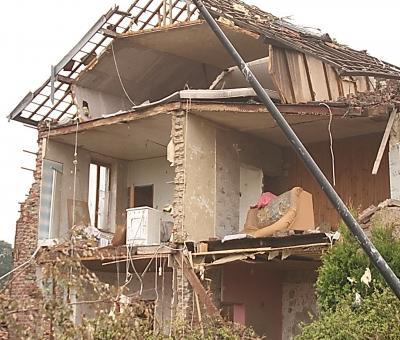 Haumont-20Tornade-20028