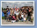 Camp ACE 2008