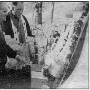 004 07 06_1952 Benediction des cloches NB