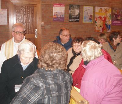 messe mission ouvriere 024