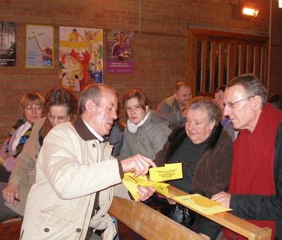 messe mission ouvriere 025
