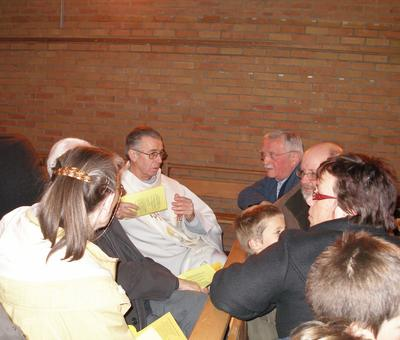 messe mission ouvriere 028
