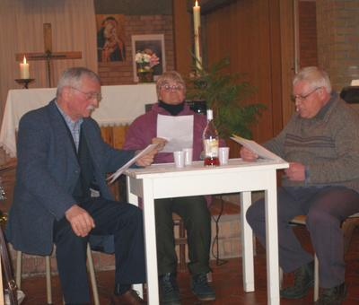 messe mission ouvriere 032