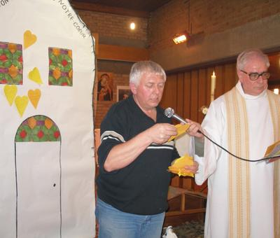 messe mission ouvriere 039