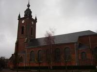 église Catillon
