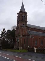 église La Groise