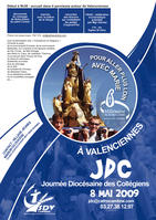 tract_jdc_2009_recto