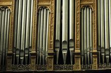 57165300.orgues_DSC0053