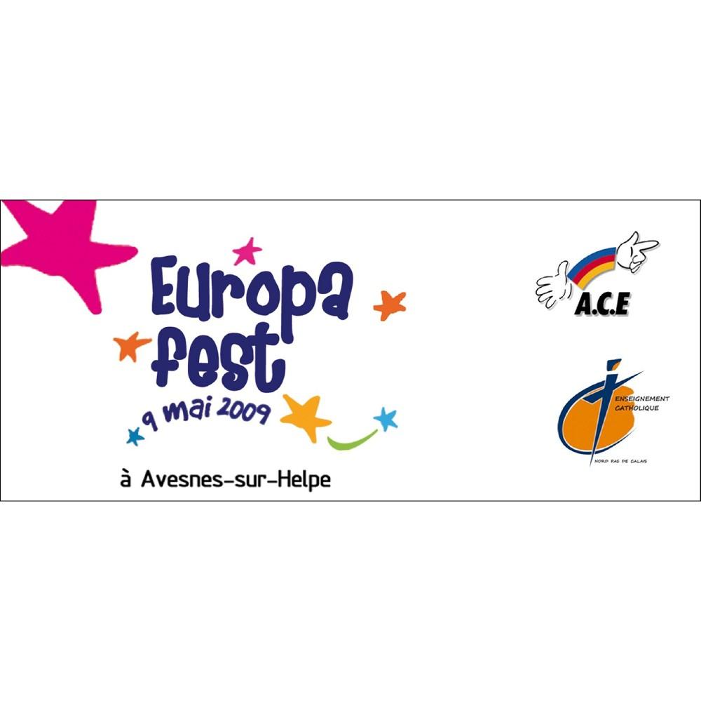 Europa_Fest_2009