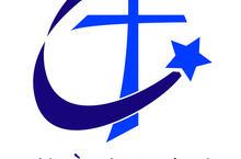 logo diocese cambrai