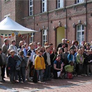 Europa Fest  2009