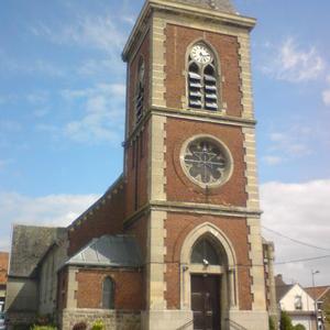 Eglise-Prouvy-2