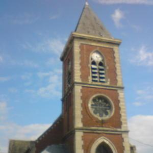 Eglise-Prouvy-1