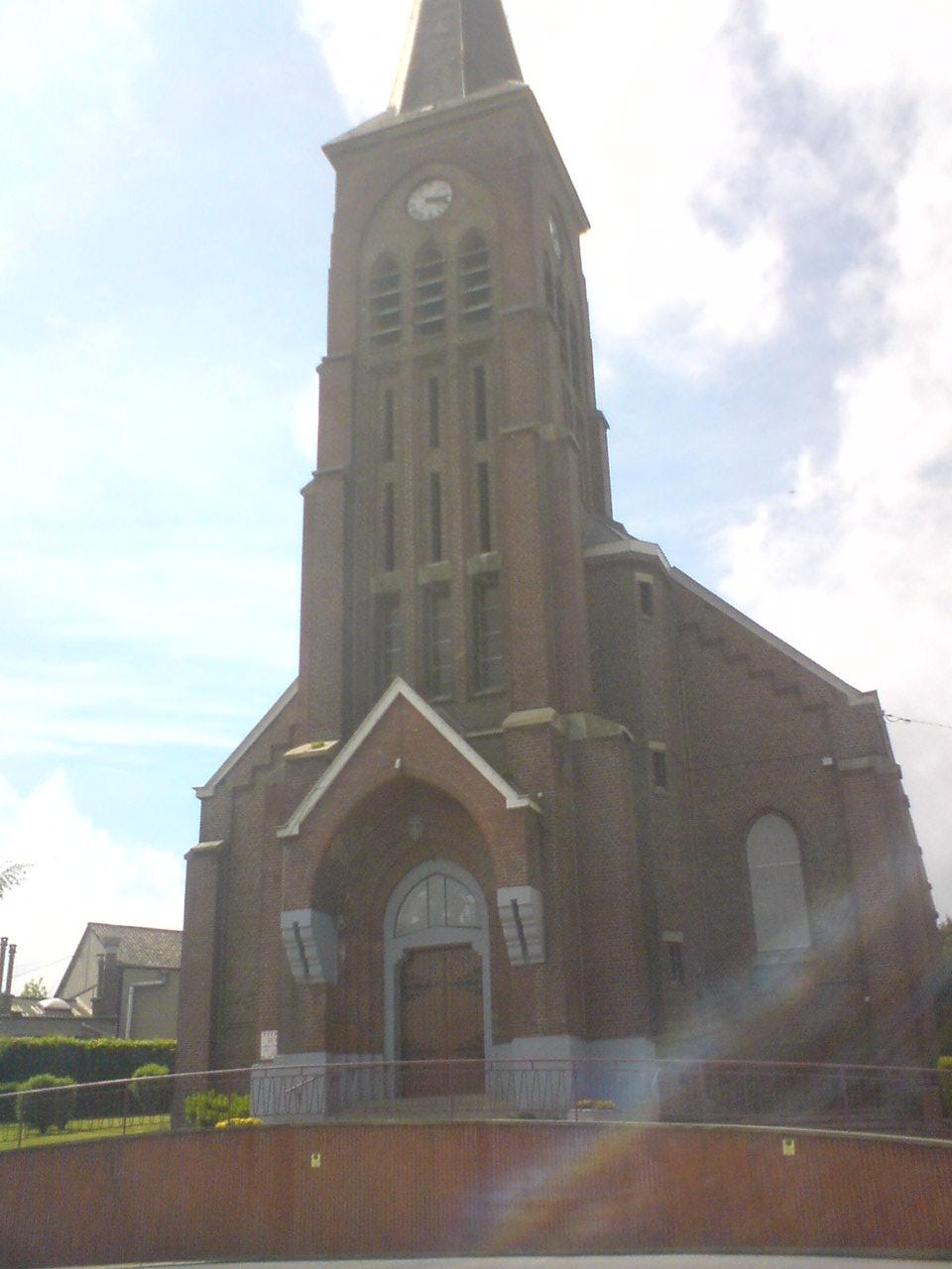 Eglise-Thiant-2