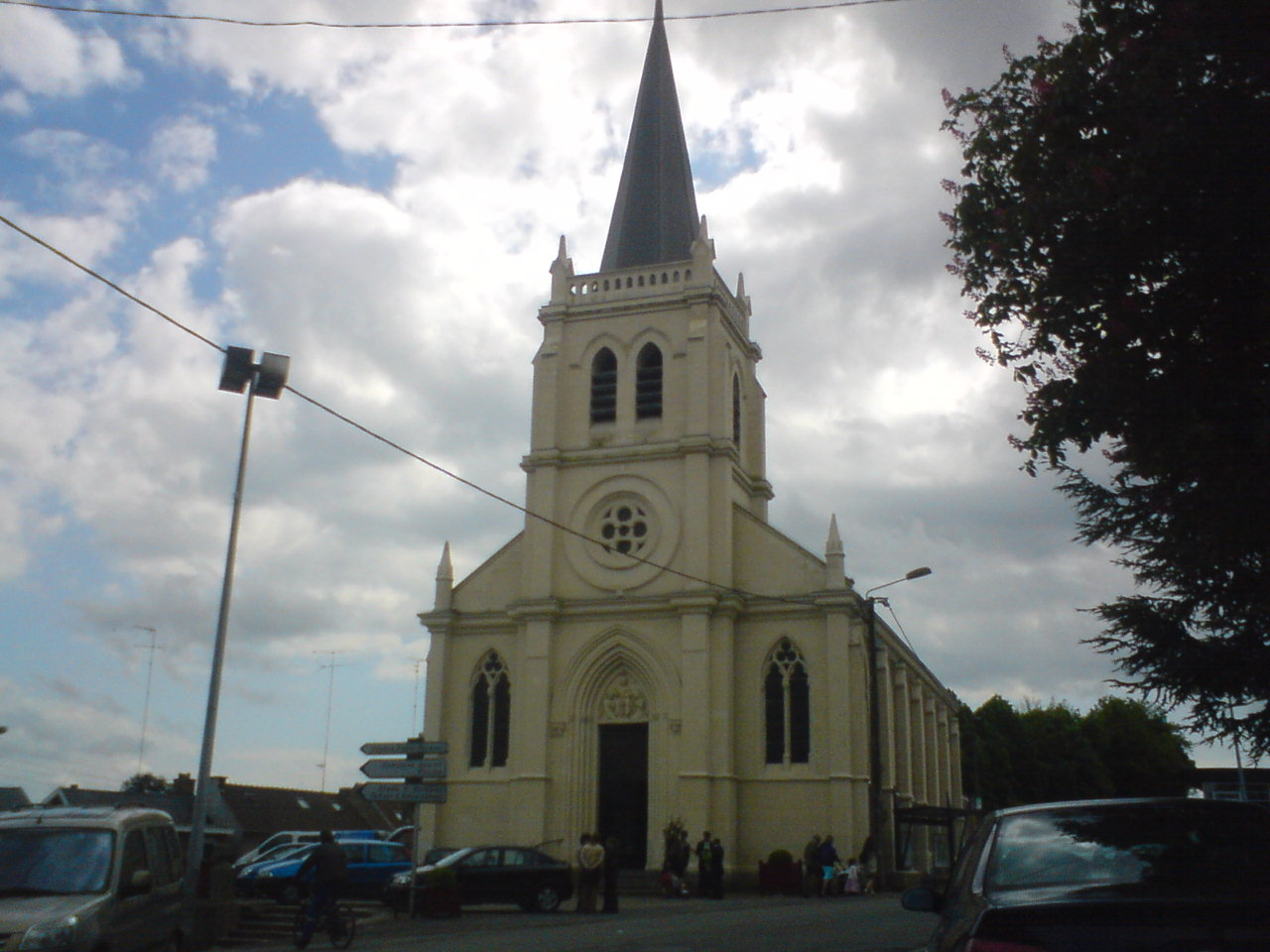 Eglise-Trith-St-Leger-3