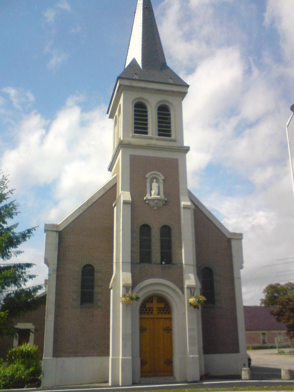 Eglise-Rouvignies-1