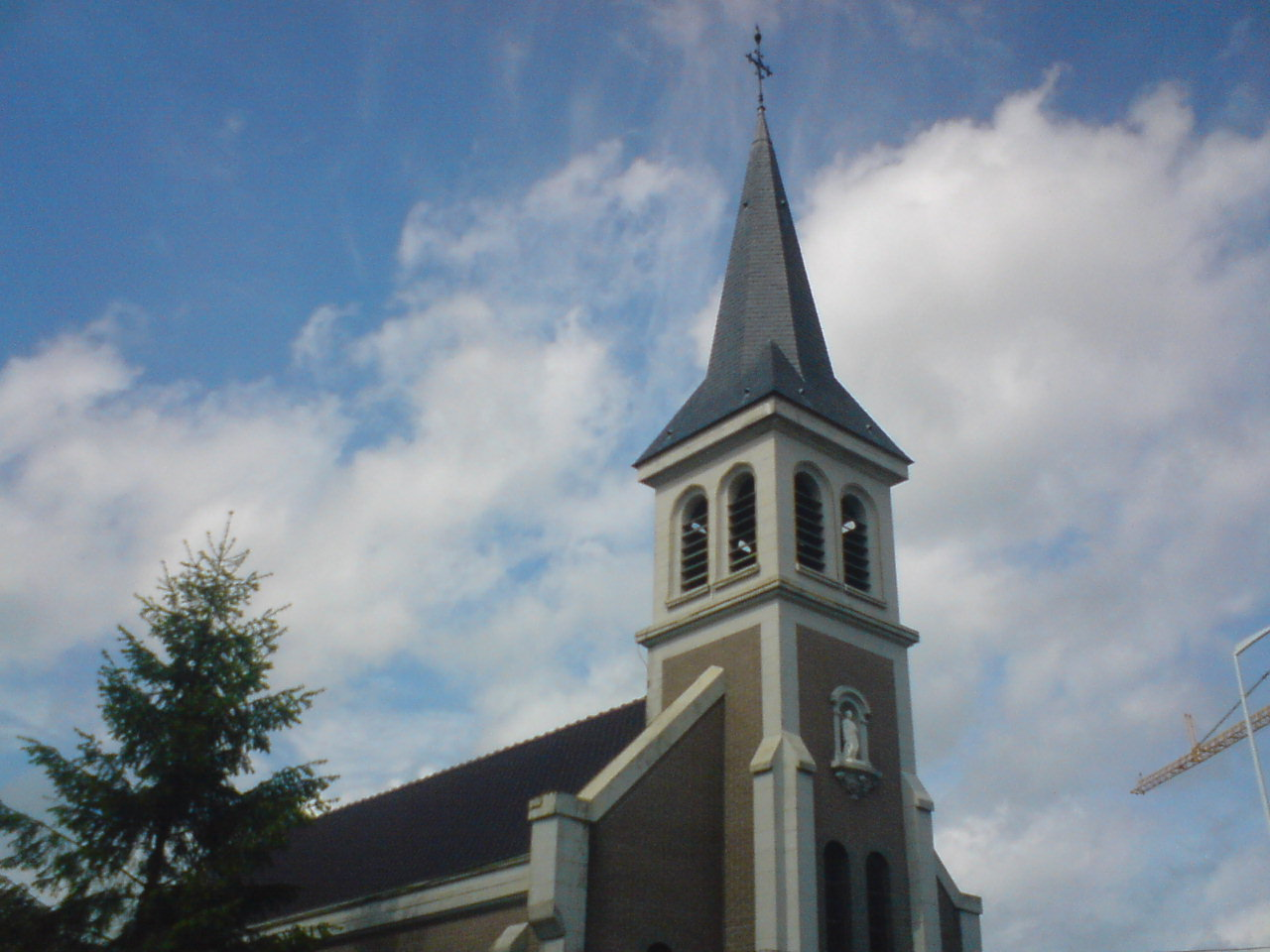 Eglise-Rouvignies-3