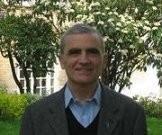 P. Jacques Rideau