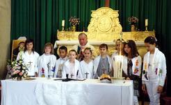 communion 10052009 009