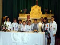 communion 10052009 012