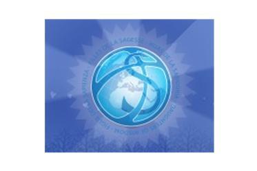 Logo filles de la Sagesse