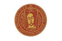 Logo Servantes des Pauvres