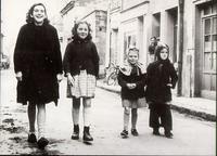 ILEBOUCHARDles-4-enfants