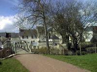 ILEBOUCHARDvue-du-jardin