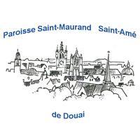Logo de la paroisse