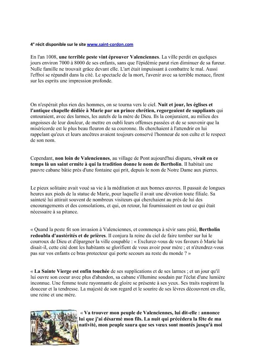 resume format for doctors doc hvac draftsman resume format