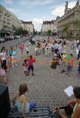jeu intergénérationnel dans Valenciennes... jeu de questions sur Valenciennes: une ville, un stade, une culture !