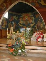 Eglise Sainte Thérèse à Douai