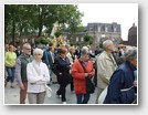 saint cordon 09 022