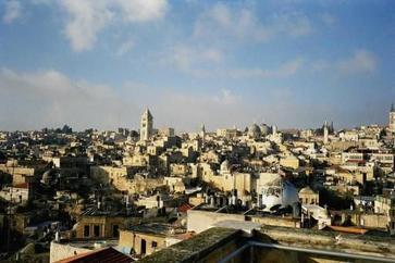 Jerusalem_01_panorama_02