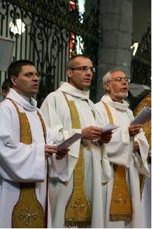 retraite_sacerdoce_20090929_2