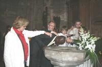 baptême2