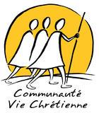 Logo_CVX