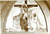 fresque img169