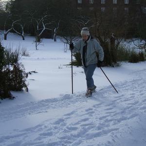 ski 2009