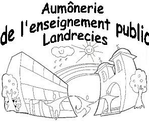 logo aep landrecies NB
