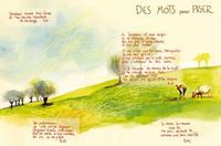 livret_page14